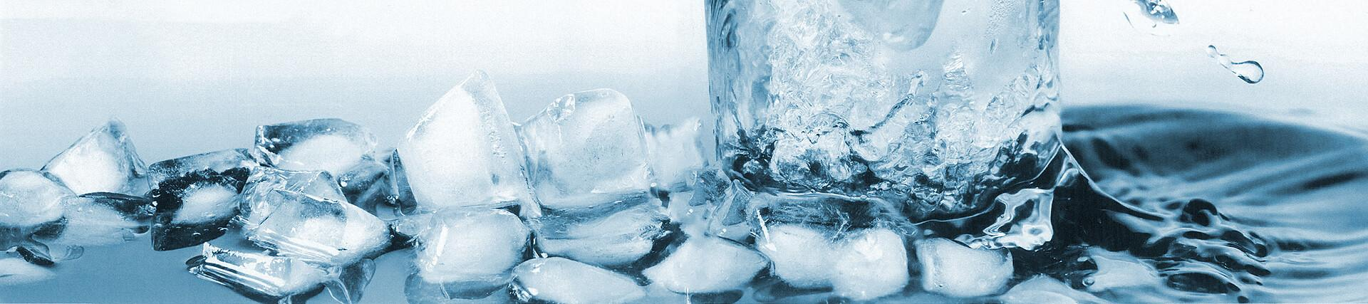 Icewater