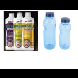 Wasserspenderzubehör