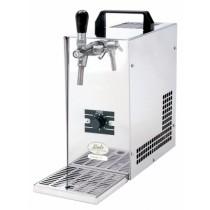 Bierkühler Swing 30 mit Luftkompressor 35l/h