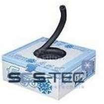 Endlosisolierung FRIGO 12-13 / 18m K-FLEX