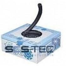 Endlosisolierung FRIGO 12-9 / 31m K-FLEX