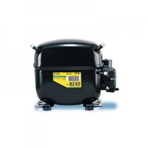 Danfoss Kältekompressor, Verdichter SC15 GHH
