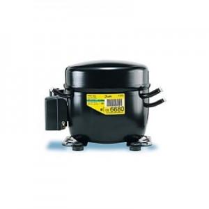 Danfoss Kältekompressor, Verdichter FR6GX