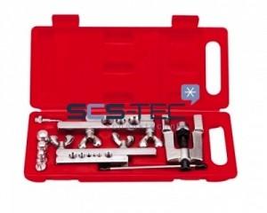 Bördelwerkzeug Set  CT-2000AM