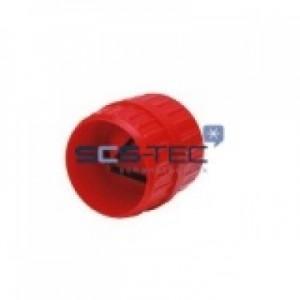 Entgrater CT-208 Kunststoff