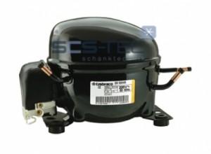 Embraco Aspera Kompressor EMT 45 HDR