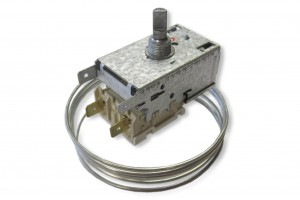 Thermostat Ranco K14-P0142