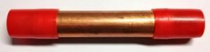 Löttrockner 15g  6x6x2,2