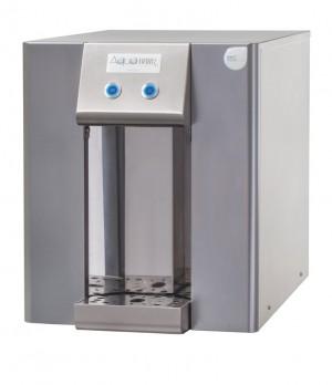 Aqua-ButlerProline 2 Auftisch