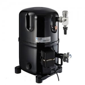 L`unite Kältekompressor, Verdichter TAG 2522 Z