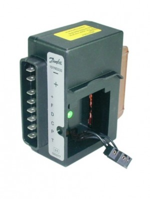 Danfoss Elektronik BD35/50F 101N0210