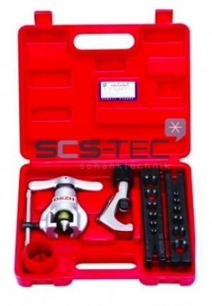 Bördelwerkzeugset  CT-806AM-L