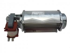 Querstromllüfter EBM 230V /26W