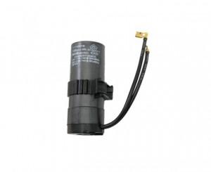 Danfoss Startkondensator 117U5015/17 80µF