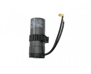 Danfoss Startkondensator 117U5014 60µF