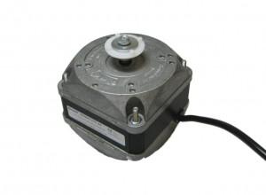 Lüftermotor EBM 16W