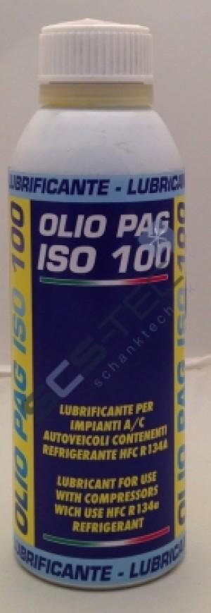 ÖL PAG 100 250ml