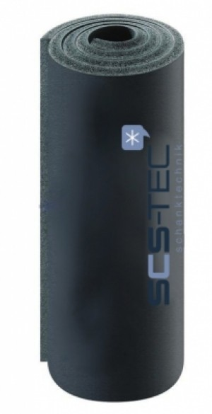 Isoliermatte 13mm