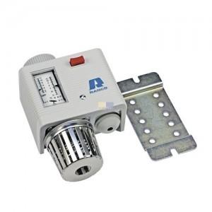 Thermostat Ranco O16-H6907