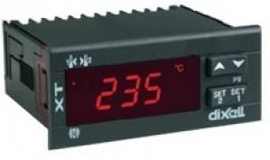 Controller XT110C Dixell