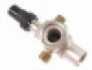 """Rotalockventil 3/4""""-10mm Alco"""