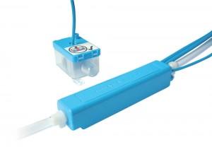 Kondensatpumpe Mini Aqua Aspen