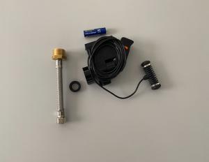 elektrischer Wasserstop Homeline