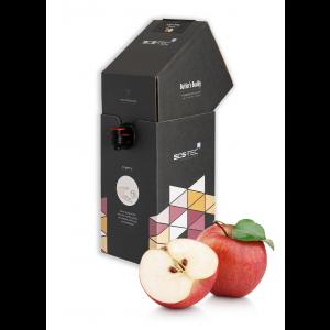 BIO Apfel Sirup 2 Liter