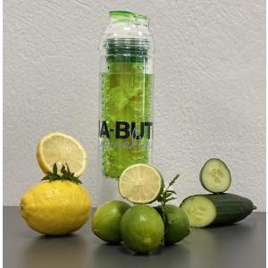 Butler`s Buddy Fruit Flasche 0,8L